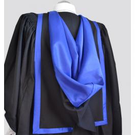 Graduation Hoods