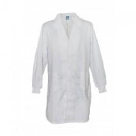 Pharmacy Lab Coat