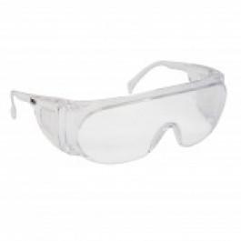 Safety Glasses - SG3