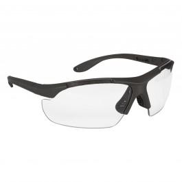 Safety Glasses - SG2
