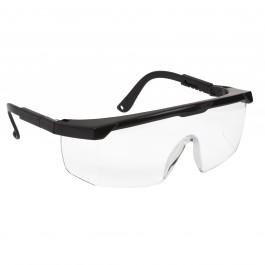 Safety Glasses - SG1