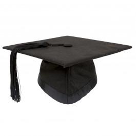 Graduation Cap / Trencher