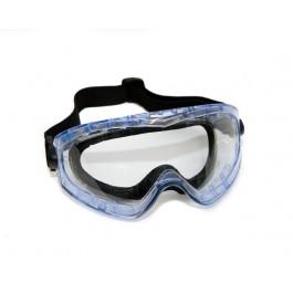 WSU Safety Goggles