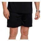 Unisex CoolDry Shorts