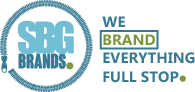 SBG Brands - providing all your branded merchandise, apparel, uniforms and laboratory needs